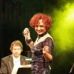 petra_janu_koncert_denik-1024